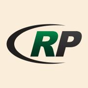 RailPro Inc's Company logo
